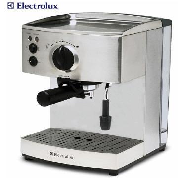Electrolux義式咖啡機(EES200 )