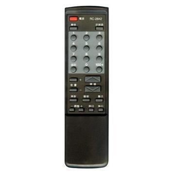 普騰牌電視專用遙控器