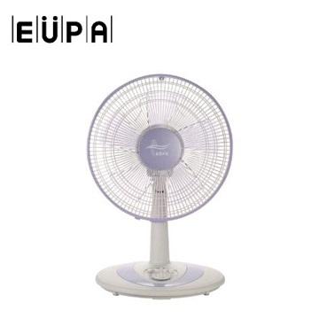 EUPA 12吋桌扇-TK-F2201T