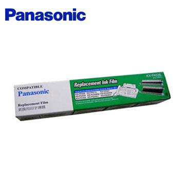 Panasonic 轉寫帶KX-FA52E(2支裝)