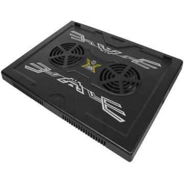 大星-傳奇筆記型電腦散熱器