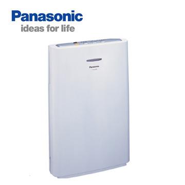 [福利品]Panasonic 空氣清淨機