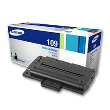 SAMSUNG  MLT-D109S碳粉匣