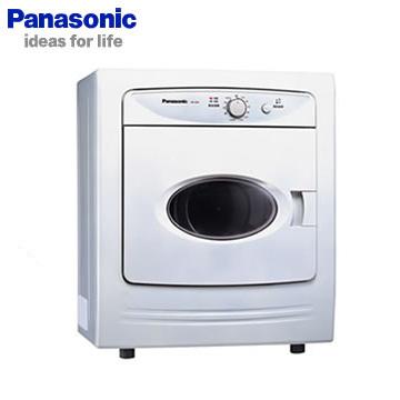 Panasonic 5公斤乾衣機 NH-50V-H(NH-50V-H)