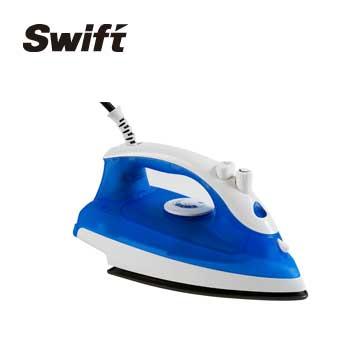 SWIFT 蒸氣電熨斗