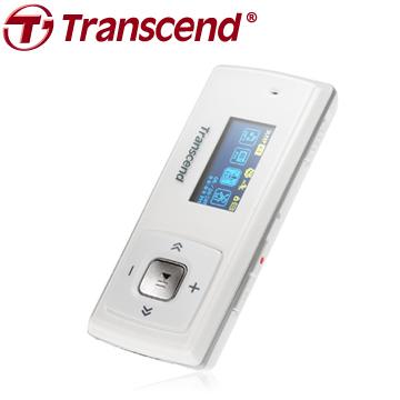 FM收音機,單鍵錄音創見 MP650 2GB MP3TS2GMP650(TS2GMP650)