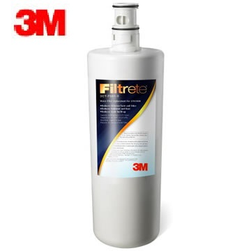 3M S004淨水器專用替換濾心