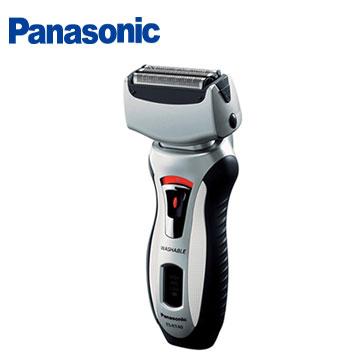Panasonic 三刀頭電鬍刀