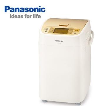 Panasonic 1斤製麵包機