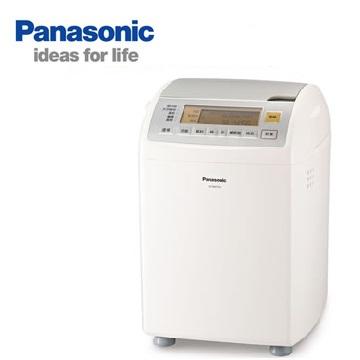 Panasonic 1.5斤製麵包機