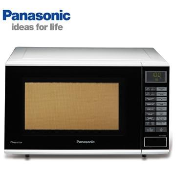 Panasonic 27公升變頻微波爐