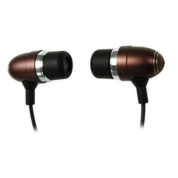 INTOPIC-MP3專用入耳式耳機