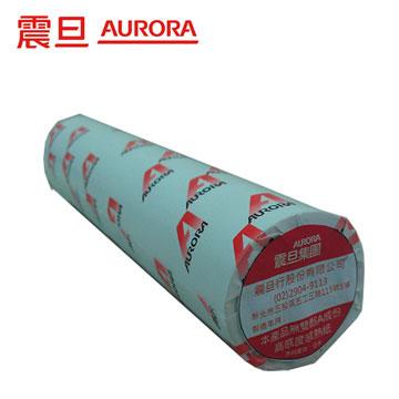 AURORA感熱紙(216mm*20米)6入/箱