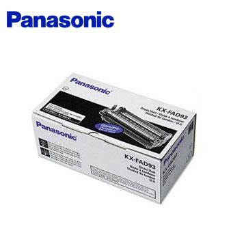 Panasonic原廠感光滾筒KX-FAD93E
