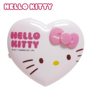 Hello Kitty 電暖蛋
