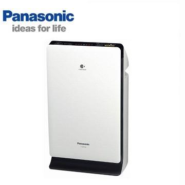 【展示機】Panasonic nanoe 8坪空氣清淨機