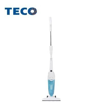 TECO 直立式吸塵器