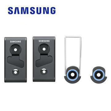 SAMSUNG LED電視專用壁掛架  WMN250M/XS