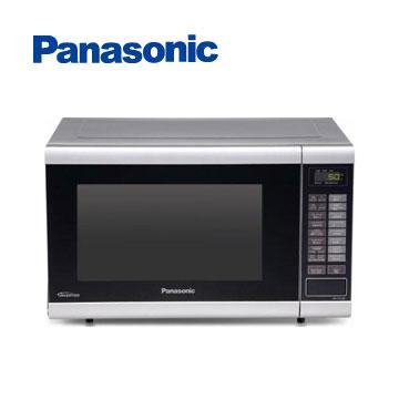 Panasonic 32公升變頻微波爐