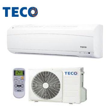 TECO一對一變頻單冷空調MS36VC3