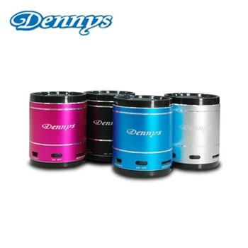 Dennys MP3喇叭小音響 U-3080