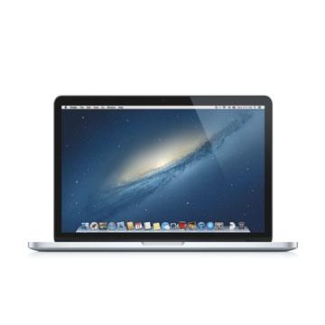 Apple MacBook Pro 13.3吋 MD102TA/A (i5/8G/750G)