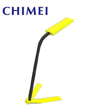 CHIMEI LED知視家護眼檯燈(黃)