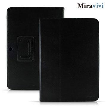 Samsung Galaxy Tab2 10.1吋筆記本皮套