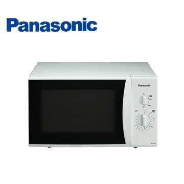 Panasonic 25L機械式微波爐