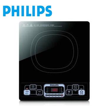 飛利浦 1300W智慧變頻電磁爐