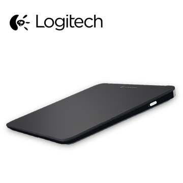 羅技R 無線充電式觸控板 T650