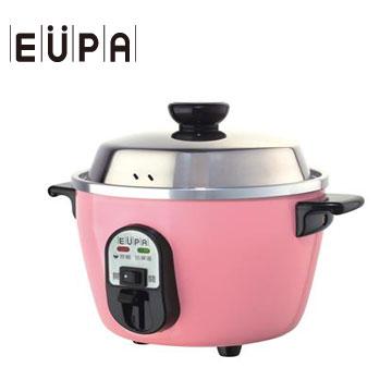 EUPA 3人份電鍋
