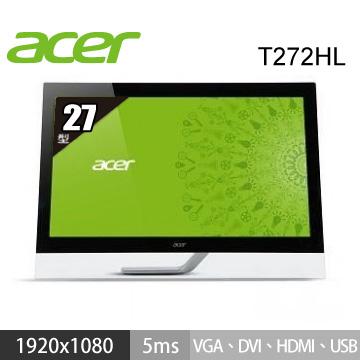 ACER T272HL 27型 VA