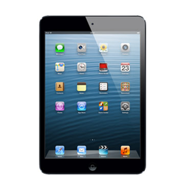 iPad mini WI-FI 32GB BLACK