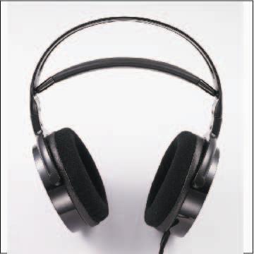 曜越SHOCK Spin HD震撼者颶風版電競耳機-黑
