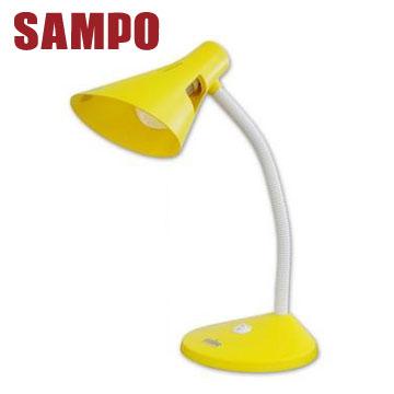 SAMPO LED檯燈