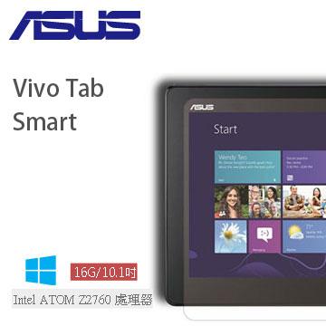 ASUS_ME400C 平板(64G_WIFI白)