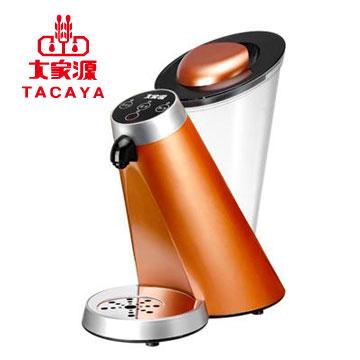 大家源 1.7L即熱式飲水機(TCY-5902)