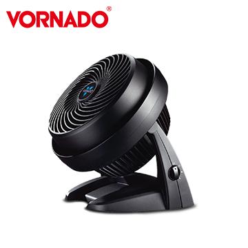 Vornado空氣循環機(5-8坪)