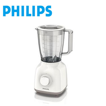 飛利浦Daily Collection 1.5L活氧果汁機