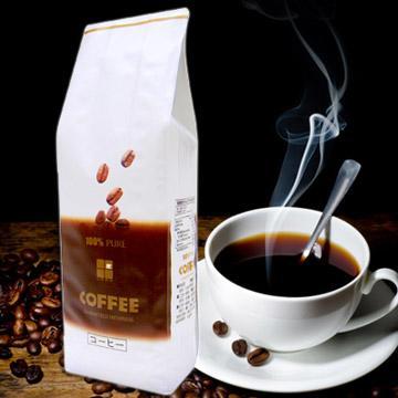上田 哥倫比亞咖啡豆