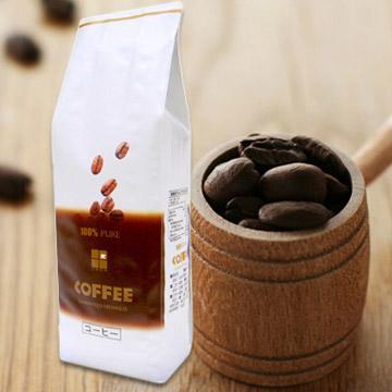 上田 摩卡咖啡豆