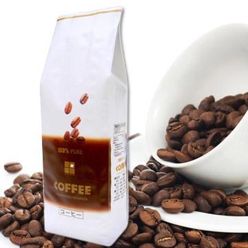 上田 義大利咖啡豆