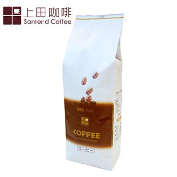 上田 黃金曼巴咖啡豆