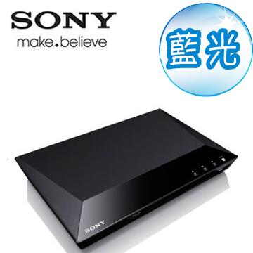 SONY 藍光光碟機  BDP-S1100