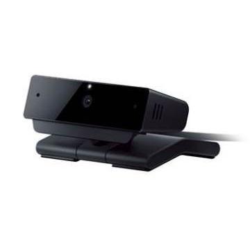 SONY Skype攝影機  CMU-BR200