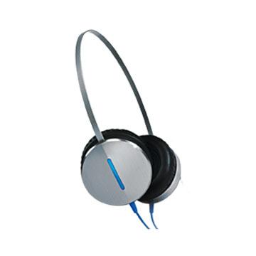 技嘉FLY輕量化耳罩式耳機