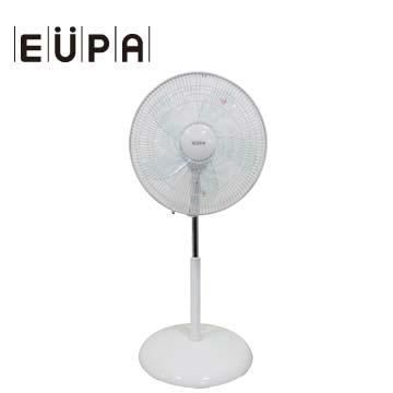 EUPA 16吋機械式立扇