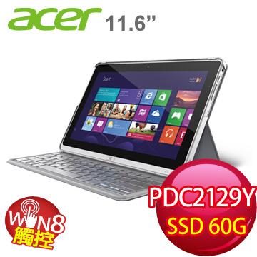 【福利品】ACER 雙核觸控Win8筆電