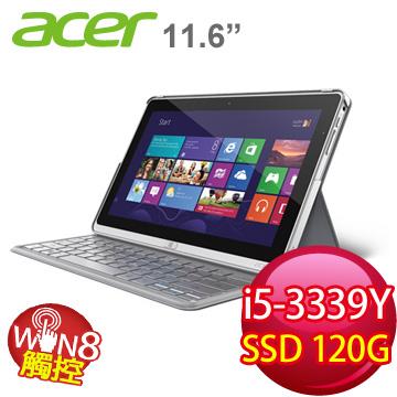 ACER 三代i5雙核觸控筆電